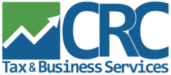 CRC Tax & Business Services